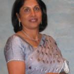 Madhu Midha