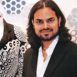 Rahul Mishra-wide
