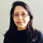 Vineeta Kumar