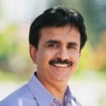 Yash Shah-Linkedin