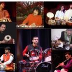 raag Rang-Orchestra