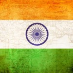 placeholder india
