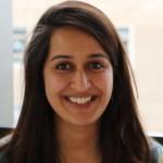 Aditi Mehta-MIT