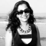 Anuradha Mazumdar