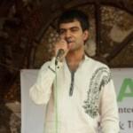 Devanik Saha-update