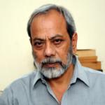 Dhirendra K Jha