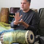 Gaurish Chandrashekhar-Keepers of Tradition