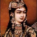 Jodhabai