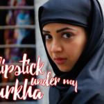 Lipstick Under My Burkha-1
