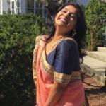 Manisha Trivedi-Profile