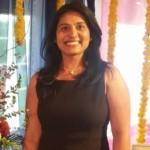 Manisha Trivedi-profile-black