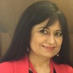Manju sheth-Profile