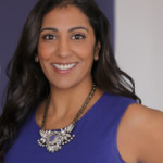 Megha Desai-Headshot