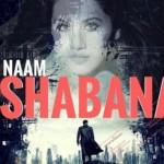 Naam Shabana-BW