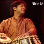Nitin Mitta-Raag Rang
