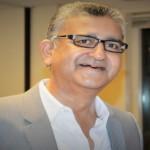 Rakesh Kamdar
