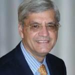 Ravi Sakhuja-AP