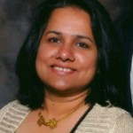 Rekha Gopalan