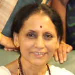 Shahsikala Dwarakanath