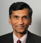 V. Kasturi Rangan