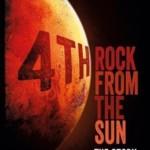 4th rock