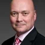 Charles Koontz