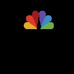 Comcast-logo-latest