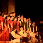 Gandharva-Choir-2