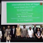 Integrative Medicine-curtainraiser