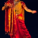Neena Gulati-devi