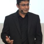 Prithvi Raj Banerjee