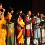 Raga-Rang-17-singers