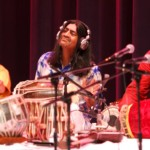 Raga-Ranga-17-Nitin Mitta-Gaurish-Abhilash Mehta
