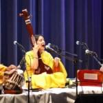 Raga-Ranga-17-Subhadra Desai-Nitin Mitta-Ravi Torvi