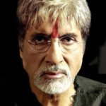 Sarkar 3-Amitabh Bachchan