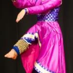 Shefali Jain-talam