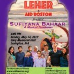 Sufiyana-poster