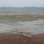 Sukhna Lake-2