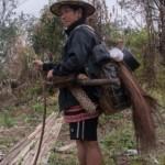 arunachal-tribe-woman