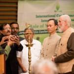integrative medicine-inauguration