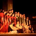 meru-choir