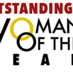 woy-outstanding-logo-17