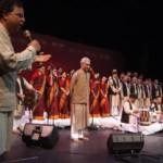Choir-shekhar
