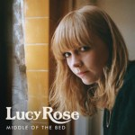Lucy Rose-Large