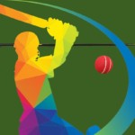 Madhu-cricket