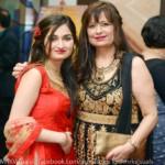 Manju Sheth-Daughter
