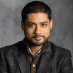 Rishi Shah-Linkedin