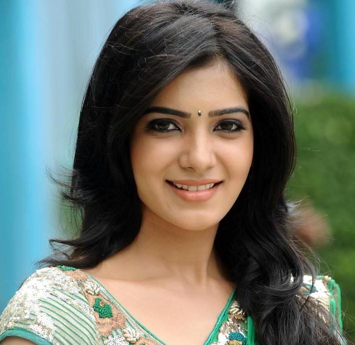 Madhavan, Samantha win at Filmfare Awards South - INDIA New ...