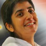 Shivani-light