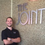 Steve Knauf – The Joint Chiropractic